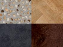 karndean-all-floors