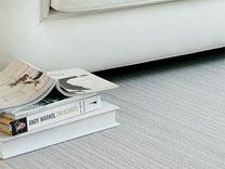 Textured Carpets