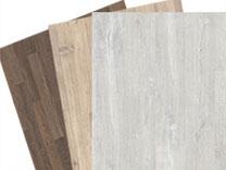 wood-laminate-samples