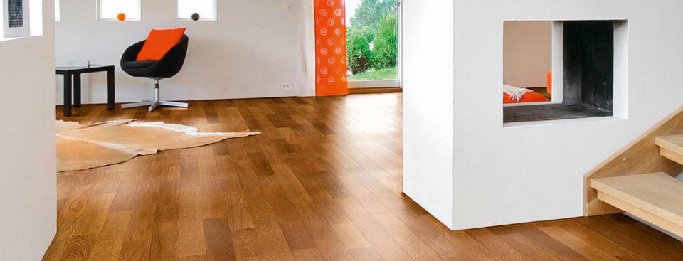 wood/laminates