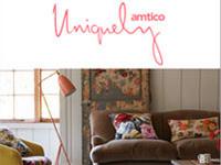 Amtico Brochures